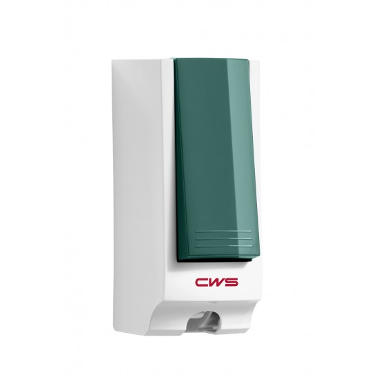 CWS Paradise toiletbrilreiniger - verkrijgbaar in 7 kleuren