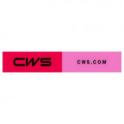 Zeep CWS