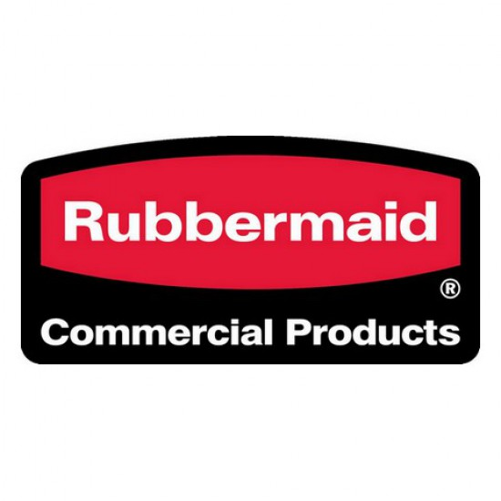 Microburst 3000 luchtverfrisser LumeCel Wit