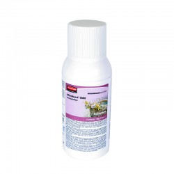 Microburst 3000 geuren