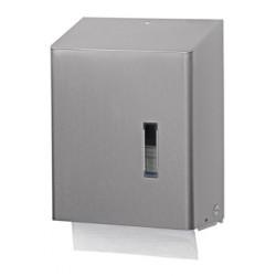 Handdoekdispensers