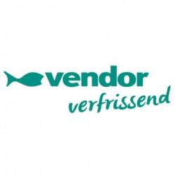 Zeep Vendor