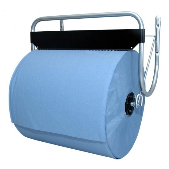 Industrial Paper Roll Holder Wall Model Ehs0070 003 78 Emtra Hygiene Services