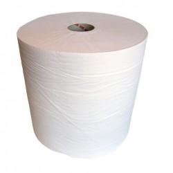 Industriepapier wit