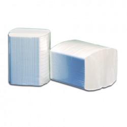 Toiletpapier losse vellen