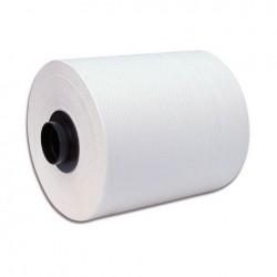 Papier automaatrollen