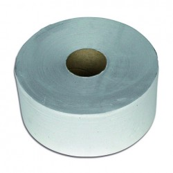 Tolietpapier jumbo